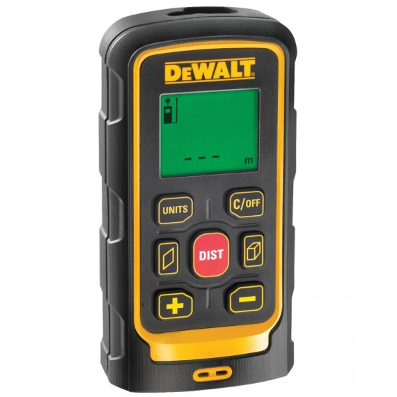 DEWALT DW040P