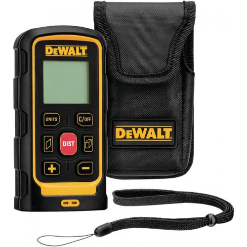 DEWALT DCD985M2 + DW040P offre spéciale