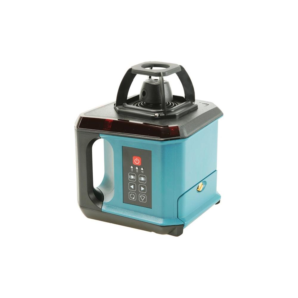 Achat niveau laser automatique makita skr200z pas cher for Meilleur niveau laser automatique