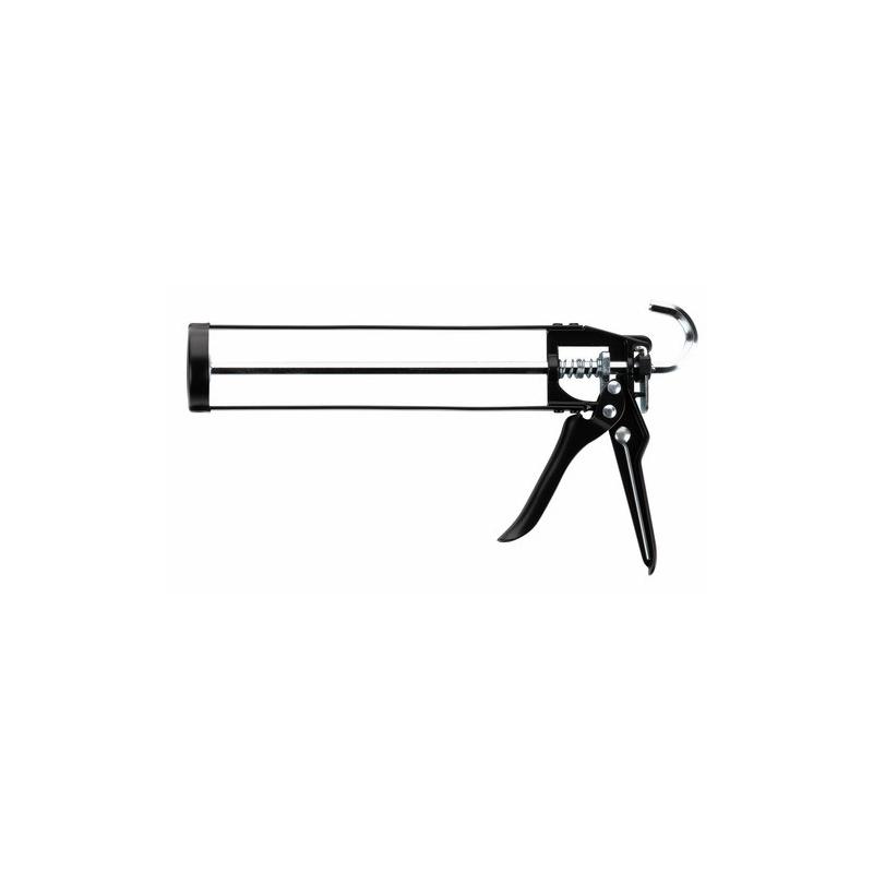 Pistolet Squelette