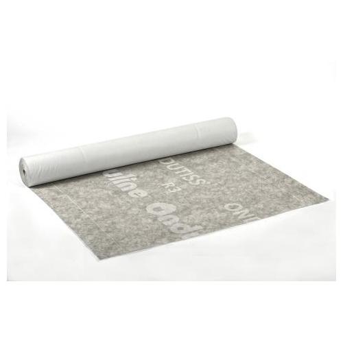 achat d crans sous toiture pare pluie au meilleur prix sud fixation. Black Bedroom Furniture Sets. Home Design Ideas