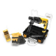 Perforateur SDS-Plus DEWALT D25013ORG