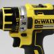 Coffret DEWALT DCD732D2 + Accessoires