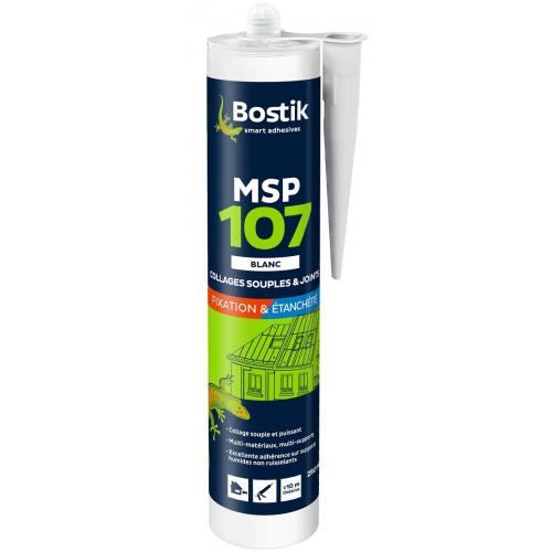 BOSTIK MSP 107