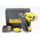 Cloueur DEWALT DCN692P2