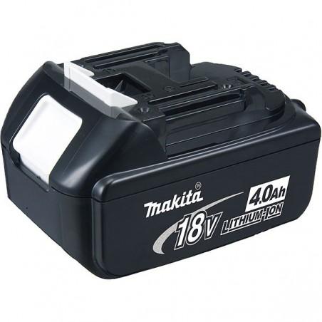 Batterie MAKITA BL1840