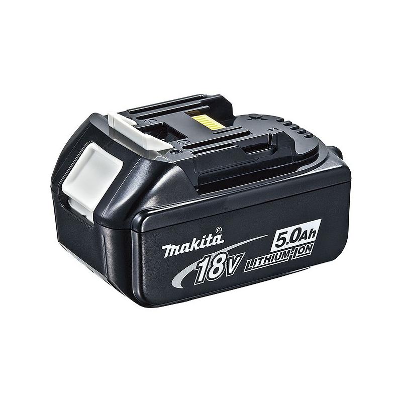 Batterie MAKITA BL1850