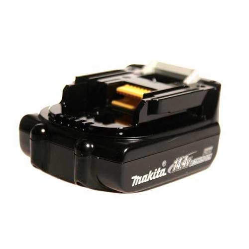 Batterie MAKITA BL1415N