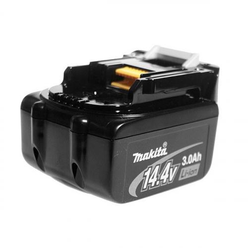 Batterie MAKITA BL1430