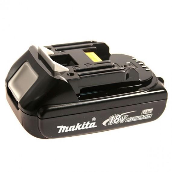 Batterie MAKITA BL1815N