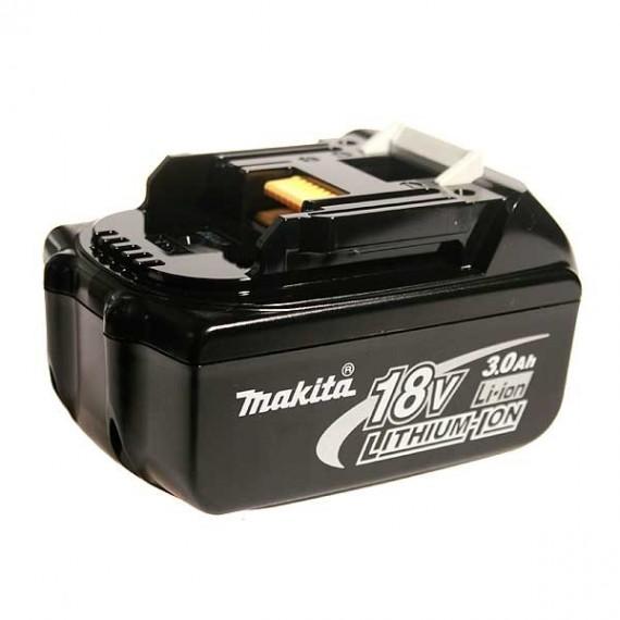 Batterie MAKITA BL1830