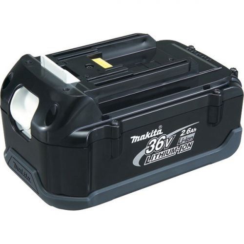 Batterie MAKITA BL3626
