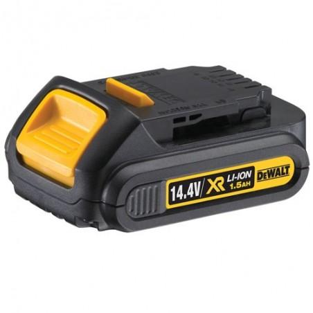 Batterie DEWALT DCB141
