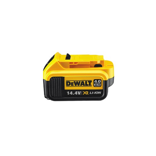 Batterie DEWALT DCB142