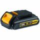 Batterie DEWALT DCB181