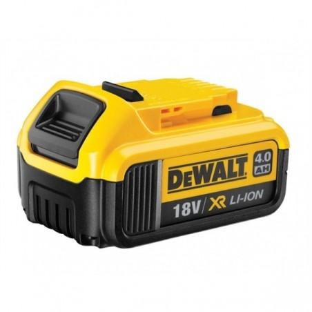 Batterie DEWALT DCB182