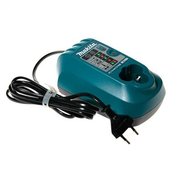 Chargeur de batterie MAKITA DC10WA