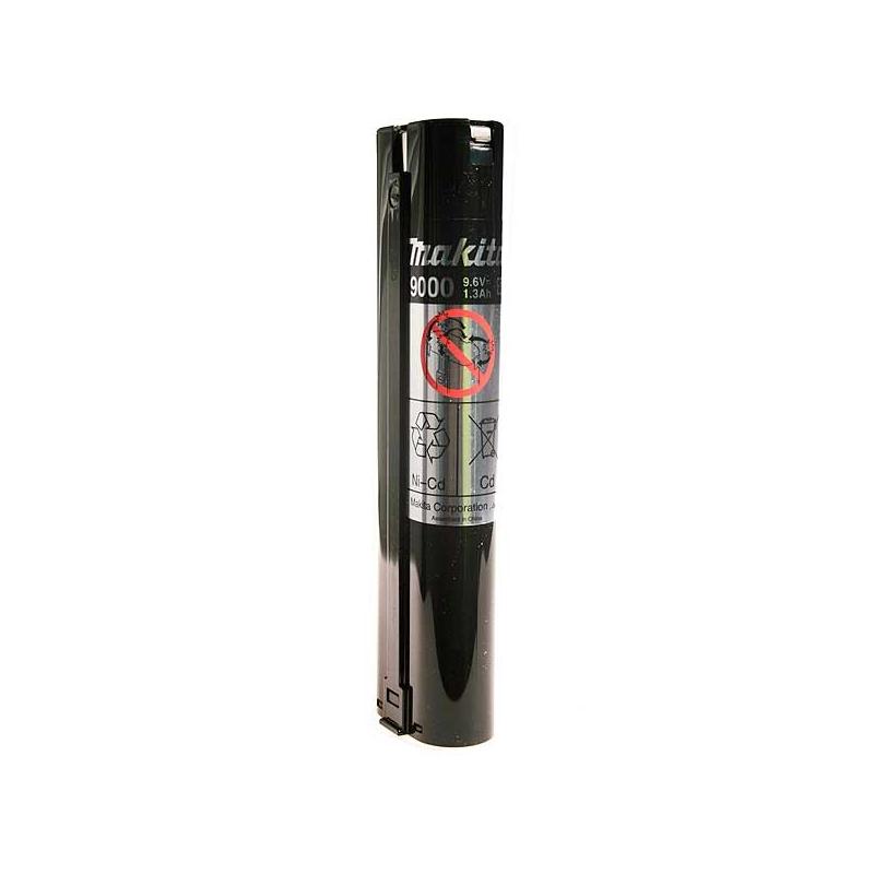Batterie MAKITA 9000