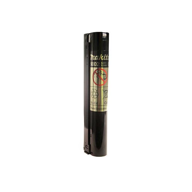 Batterie MAKITA 9002