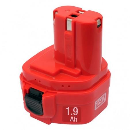 Batterie MAKITA 1222