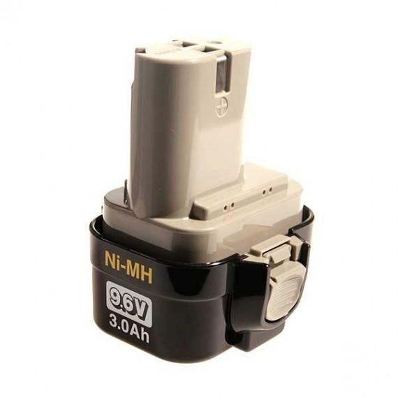 Batterie MAKITA 9135