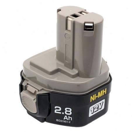 Batterie MAKITA 1235