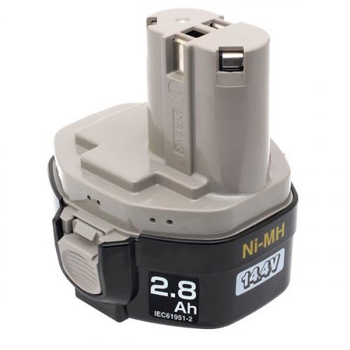 Batterie MAKITA 1435