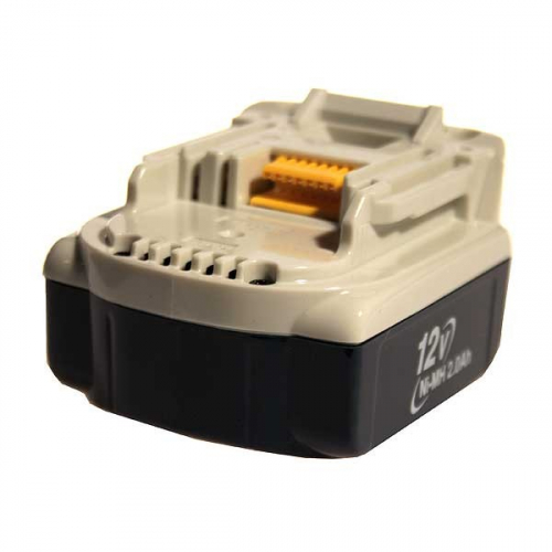 Batterie MAKITA BH1220C
