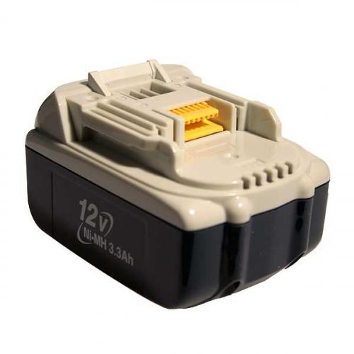 Batterie MAKITA BH1233C
