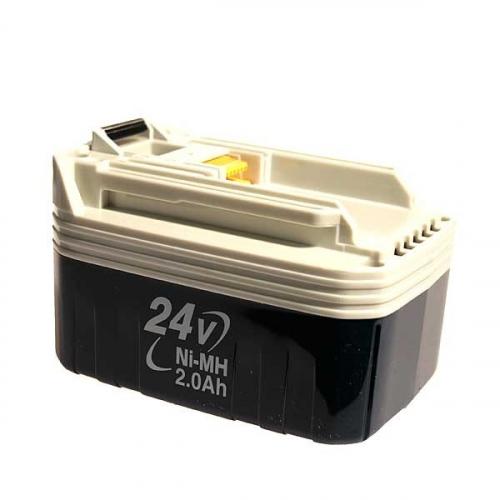 Batterie MAKITA BH2420