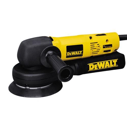 DEWALT DW443
