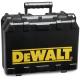 Rabot DEWALT DW677 et DW680K