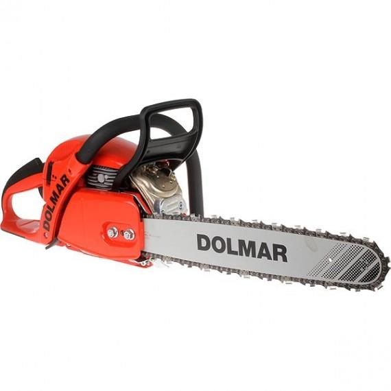 DOLMAR PS500C45 Farmer