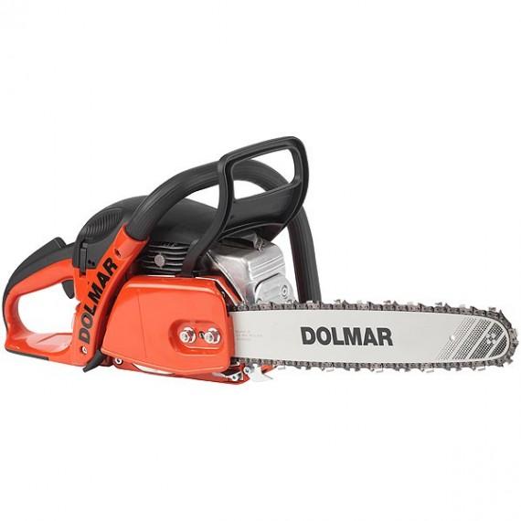 DOLMAR PS5105C45 Pro