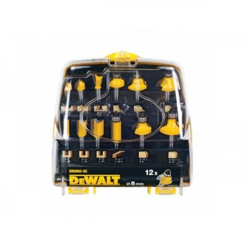 DEWALT DR9992