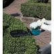 Taille-herbe et kit sculpte-haie MAKITA UH200DWEX