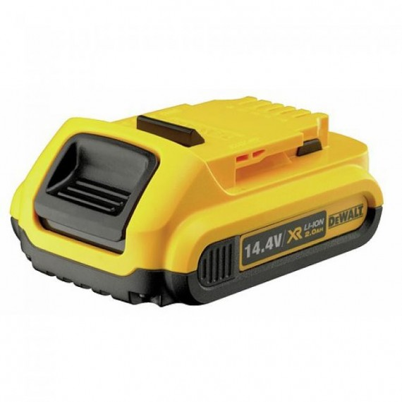 Batterie DEWALT DCB143