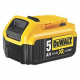 Batterie DEWALT DCB144