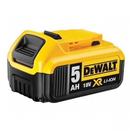 Batterie DEWALT DCB184