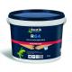 SADER / BOSTIK R64 5kg