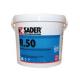 SADER R50 5kg