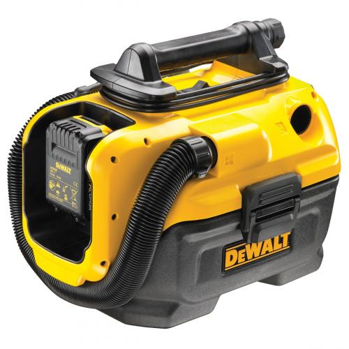DEWALT DCV582