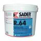 SADER R64 5kg