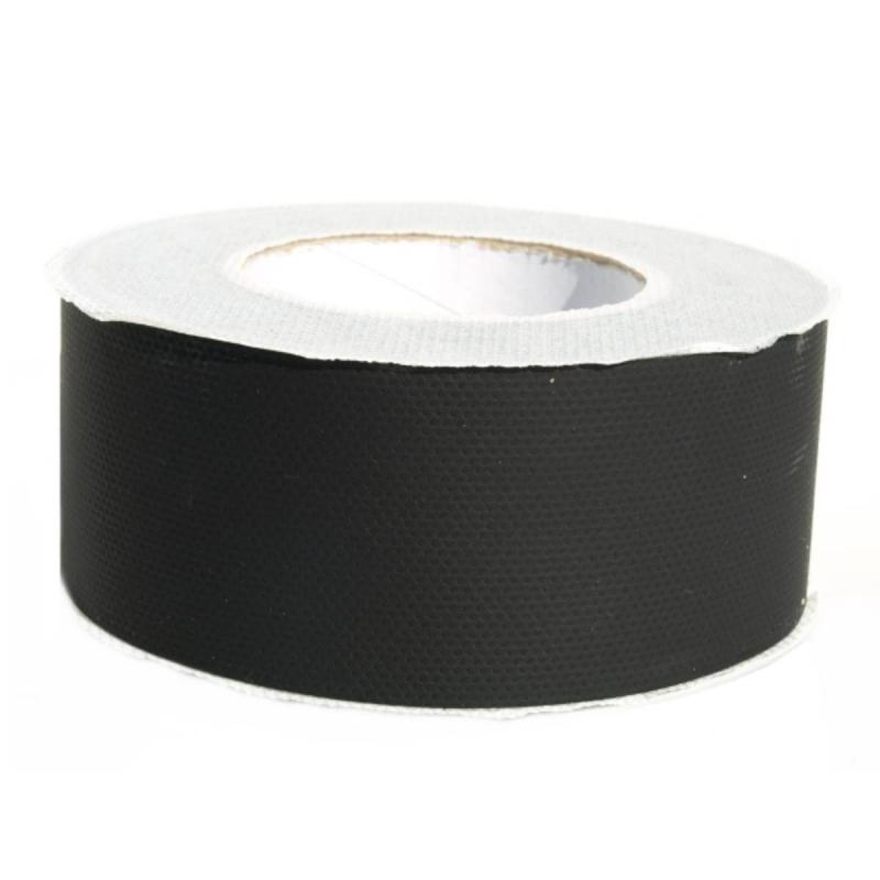 Delta Tape FAS 60