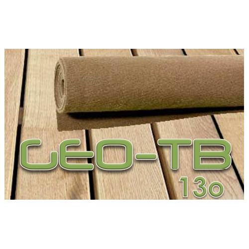 Rouleau géotextile SICAM GEO-TB 130