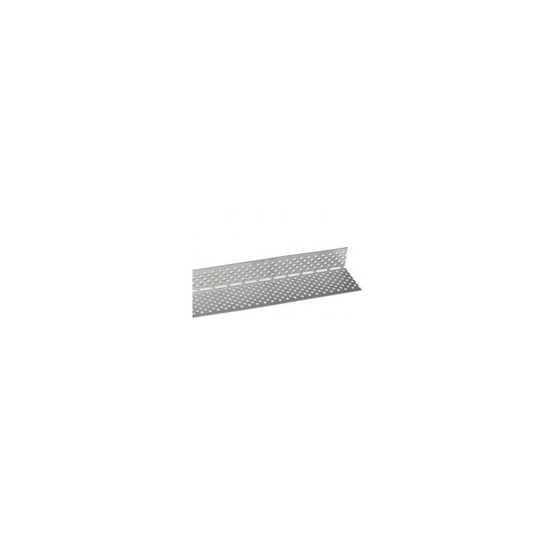 grille anti rongeurs simpson gar. Black Bedroom Furniture Sets. Home Design Ideas