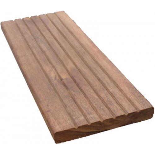 achat de bois de construction pas cher prix mat riaux de construction sud fixation. Black Bedroom Furniture Sets. Home Design Ideas