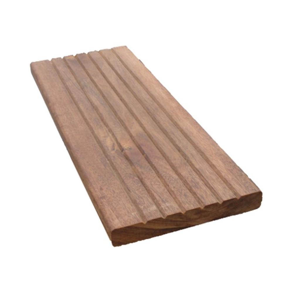lame de bois affordable dalle bois terrasse x caillebotis lame planche with lame de bois. Black Bedroom Furniture Sets. Home Design Ideas