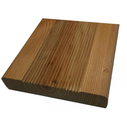 lames de terrasses en pin sapin pas ch res prix d achat sud fixation. Black Bedroom Furniture Sets. Home Design Ideas