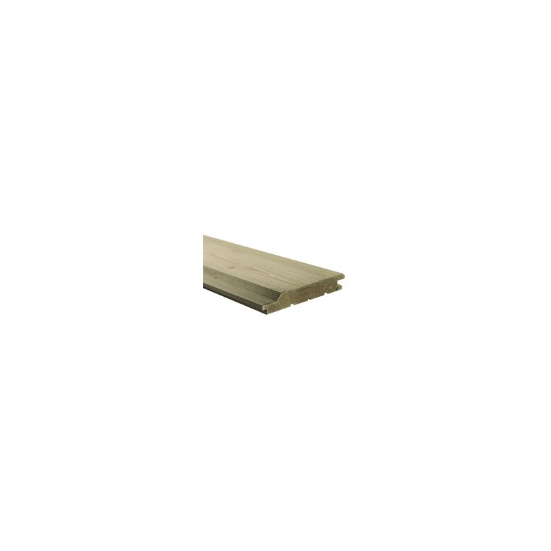 Pin classe 4 l gie sud fixation - Fixation bardage bois exterieur ...